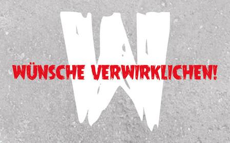 Fwk-Wuensche-Verwirklichen